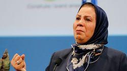 Zoulikha Aziri, Latifa Ibn Ziaten: entre jihad et combat pour la