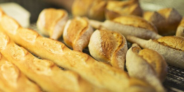 Vers l'augmentation du prix de pain en Tunisie? Le ministère du Commerce