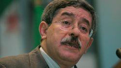 Projet de loi de finances 2018: Ouyahia rencontre les responsables des partis de la