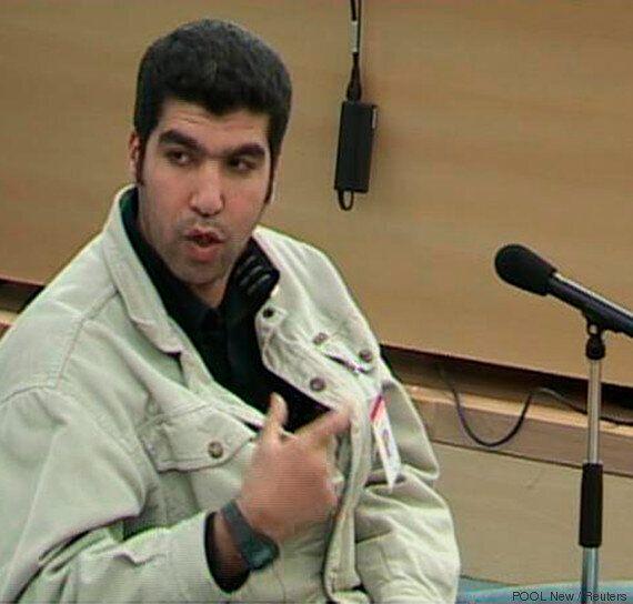 Attentats de Madrid du 11 mars 2004: Un Marocain expulsé vers le