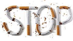 Le tabagisme un danger de mort pour la moitié de la population algérienne, selon le Pr