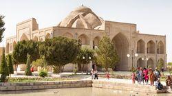 L'Ouzbékistan foyer du terrorisme en Asie, de Manhattan à Istanbul en passant par