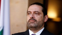 Saad Hariri, un homme aux