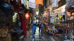 Tunis intègre le réseau des villes créatives de l'UNESCO pour son artisanat et son art