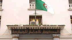 Douanes: Bentahar évincé, Allag nommé directeur général par