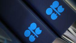 OPEP: l'Algérie appelle à poursuivre l'effort de baisse de