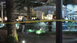 Fusillade de Marrakech: le propriétaire du café était la cible initiale des tueurs à