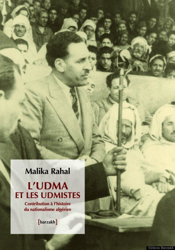Malika Rahal, Lahouari Addi et Samir Toumi dédicacent leurs livres le 1er