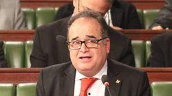 Mohamed Trabelsi chargé d'assurer les fonctions du ministre de la santé par