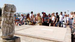 La Tunisie, une destination idéale pour les vacances et les affaires, selon les