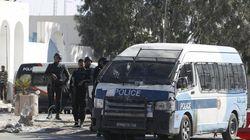 Le projet de loi relatif à la répression des atteintes contre les forces armées pourrait être traité en urgence à