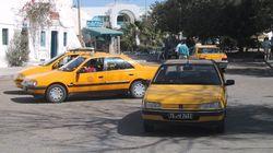 Nouvelle grève annoncée par les taxis