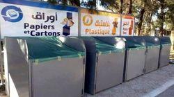 Recyclages des déchets: les potentialités exploitées sur le marché national ne dépassent pas