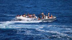 Plus de 400 migrants secourus au large des côtes espagnoles ces dernières 24