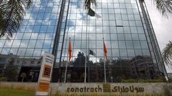 Finalisation avant fin 2017 de la stratégie de Sonatrach à l'horizon