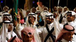 Purge sans précédent en Arabie saoudite: princes, ministres, ex-ministres