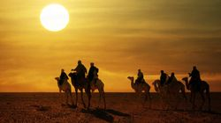 Tourisme: 17 structures en cours de construction dans la wilaya de