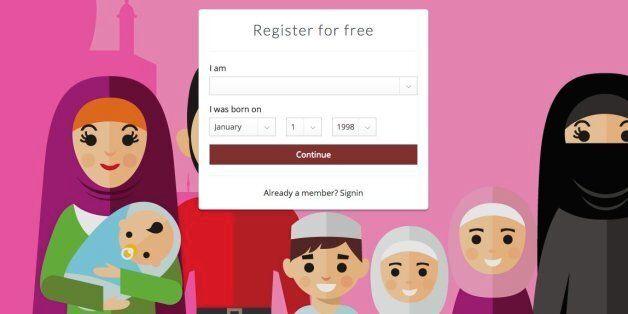 Meilleur site de rencontre arabe gratuit
