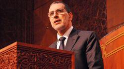 Fusillade de Marrakech: El Othmani annonce l'arrestation des tueurs, puis se