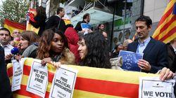 Fissures et récriminations au sein de l'indépendantisme