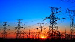 Électricité: Le Maroc en consomme un peu plus chaque
