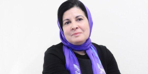 Le Prix Grand Atlas décerné à Asma Lamrabet pour son