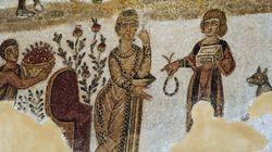 Carthage et l'Antiquité au XIXe siècle en Tunisie objets d'une conférence à l'université de Columbia à New