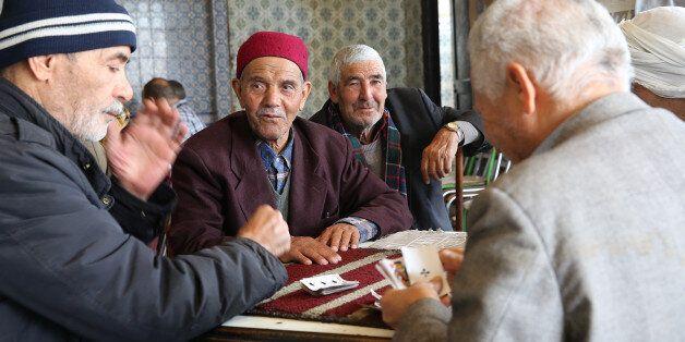 Vers la révision de l'âge de la retraite pour sauver les caisses
