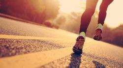 6 exercices que vous pouvez faire même si vous manquez de compétences
