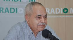 Ahmed Benbitour :