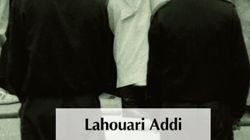 Lahouari Addi invite les
