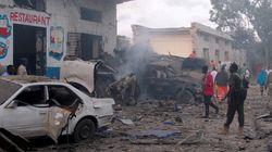 Somalie: Au moins 25 morts dans l'attaque d'un hôtel de