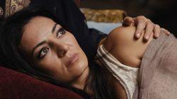 Ils font le cinéma méditerranéen: Maryam Touzani, du journalisme au