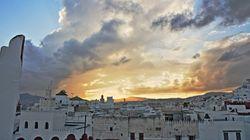 Pour la première fois, une ville marocaine rejoint le Réseau des villes créatives de