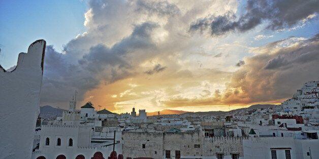 Tétouan rejoint le Réseau des villes créatives de