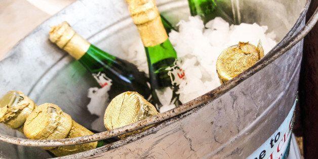 Aucune hausse de prix n'est prévue pour les boissons alcoolisées locales, selon le président de la Chambre...