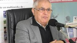 Il ne suffit pas de réformer la loi mais il faut débureaucratiser le secteur pétrolier, selon Abdelmadjid Attar