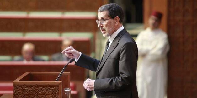 Abdelkader Amara, Moulay Hafid Elalamy et Mohamed Laâraj désignés pour assurer l'interim des départements...