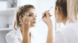 Les 5 étapes pour un maquillage de tous les jours, par une professionnelle de Bobbi
