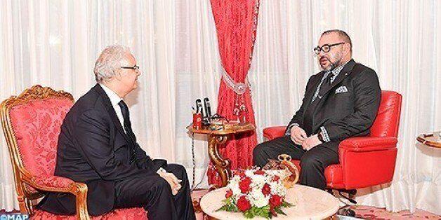 Après avoir été reçu par le roi, Nizar Baraka pourrait-il remettre le parti de l'Istiqlal sur l'échiquier...