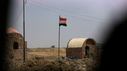 Egypte: au moins 58 éléments des forces de sécurité tués dans une attaque au sud-ouest du