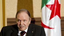 Bouteflika: la Révolution de Novembre a été et demeure