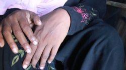Réfugiée rohingya, j'ai vécu l'enfer pendant 3