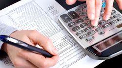Loi de finances 2018: Une taxe conjoncturelle sur les activités financières pour les banques et les institutions