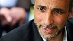 Les avocats de Tariq Ramadan dénoncent