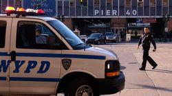 Une attaque à Manhattan à New-York fait plusieurs morts et des