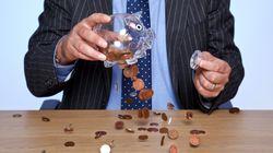 Budget de l'État 2018: Tendance haussière des budgets des ministères, la part du lion au ministère de