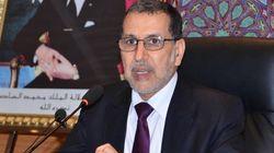 Saad-Eddine El Othmani attend la liste des nouveaux candidats aux postes des ministres