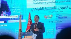 Youssef Chahed appelle le secteur privé à investir d'avantage dans le
