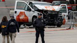 Daech revendique l'attentat de New York et désigne l'auteur comme un
